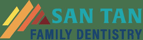San Tan Family Dentistry